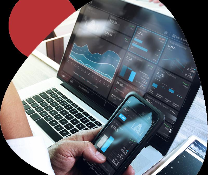 Waarom Service Analytics belangrijk is voor bedrijven Een succesvolle organisatie beheren